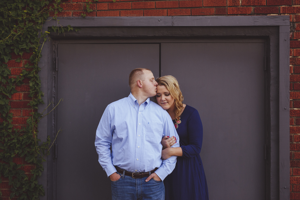 engagementshoot12749.jpg