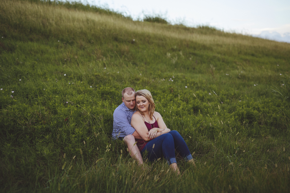 engagementshoot12789.jpg