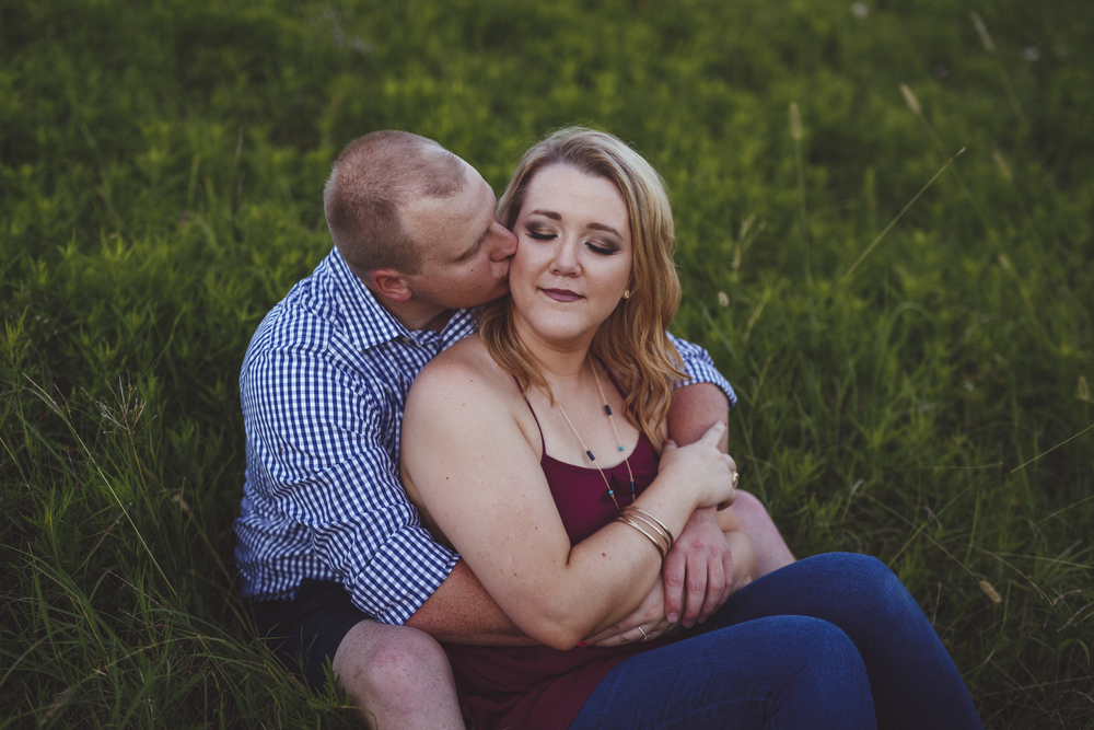 engagementshoot12790.jpg
