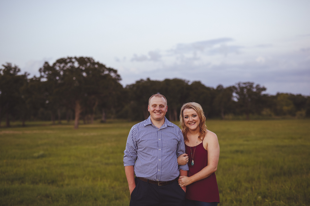 engagementshoot12796.jpg