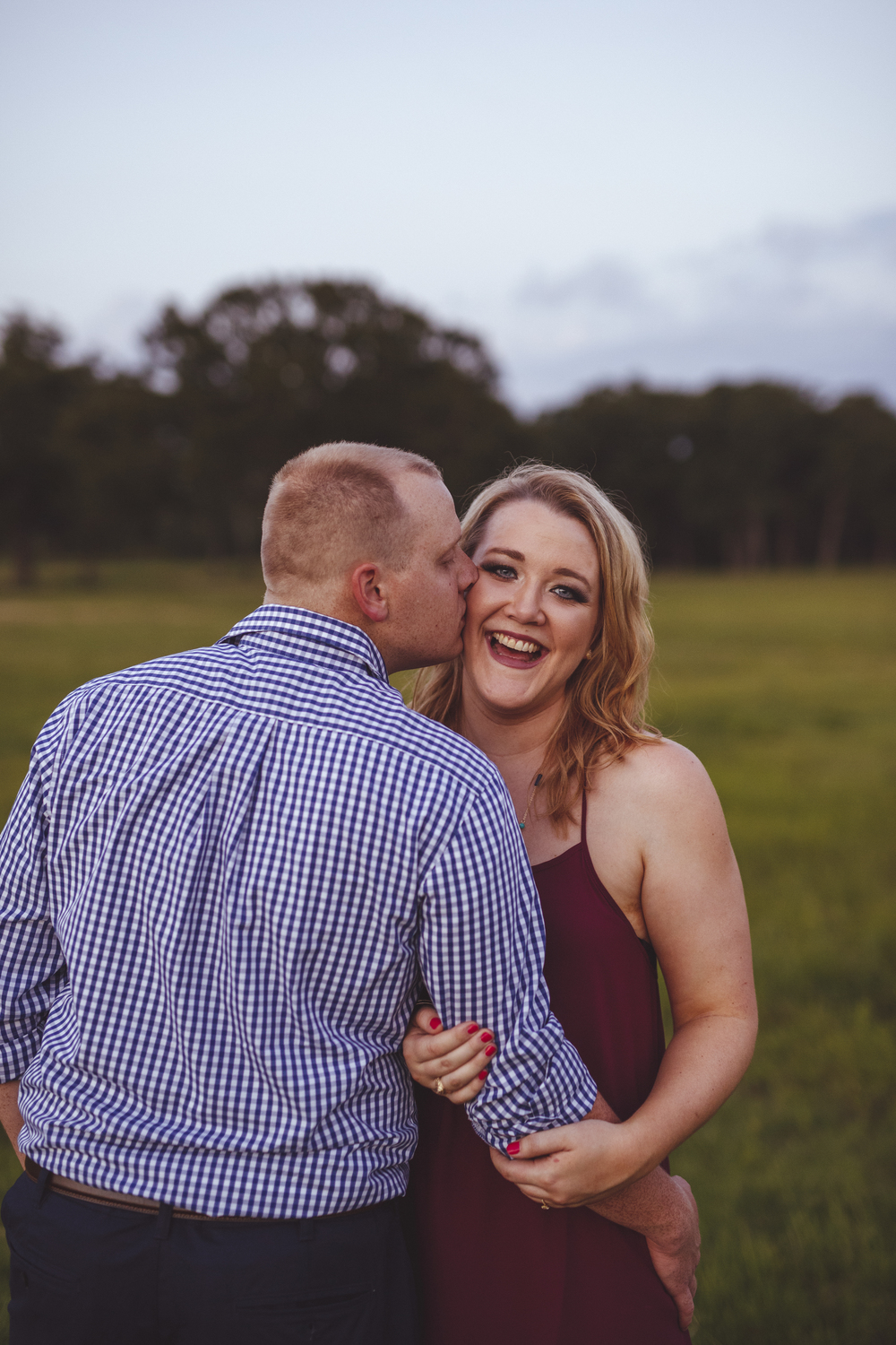 engagementshoot12798.jpg