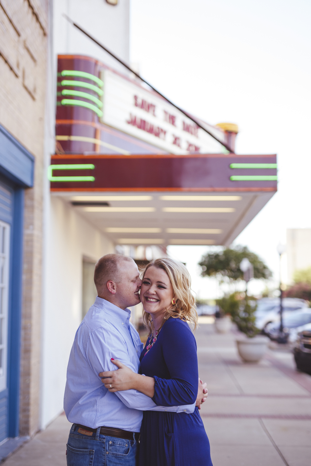 engagementshoot12721.jpg