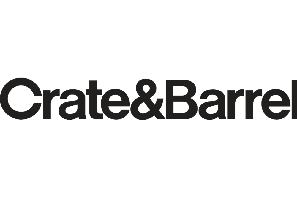 Crate-Barrel-Logo-vector-Image.png