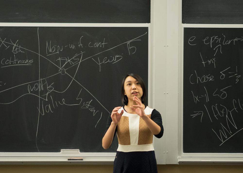 Uniform Convergence Yale-20.jpg