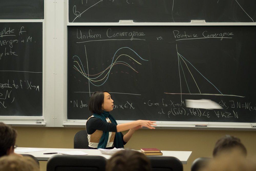 Uniform Convergence Yale-34.jpg