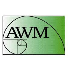 AWM Logo.jpg
