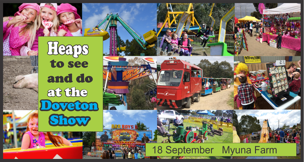 doveton show front image.png