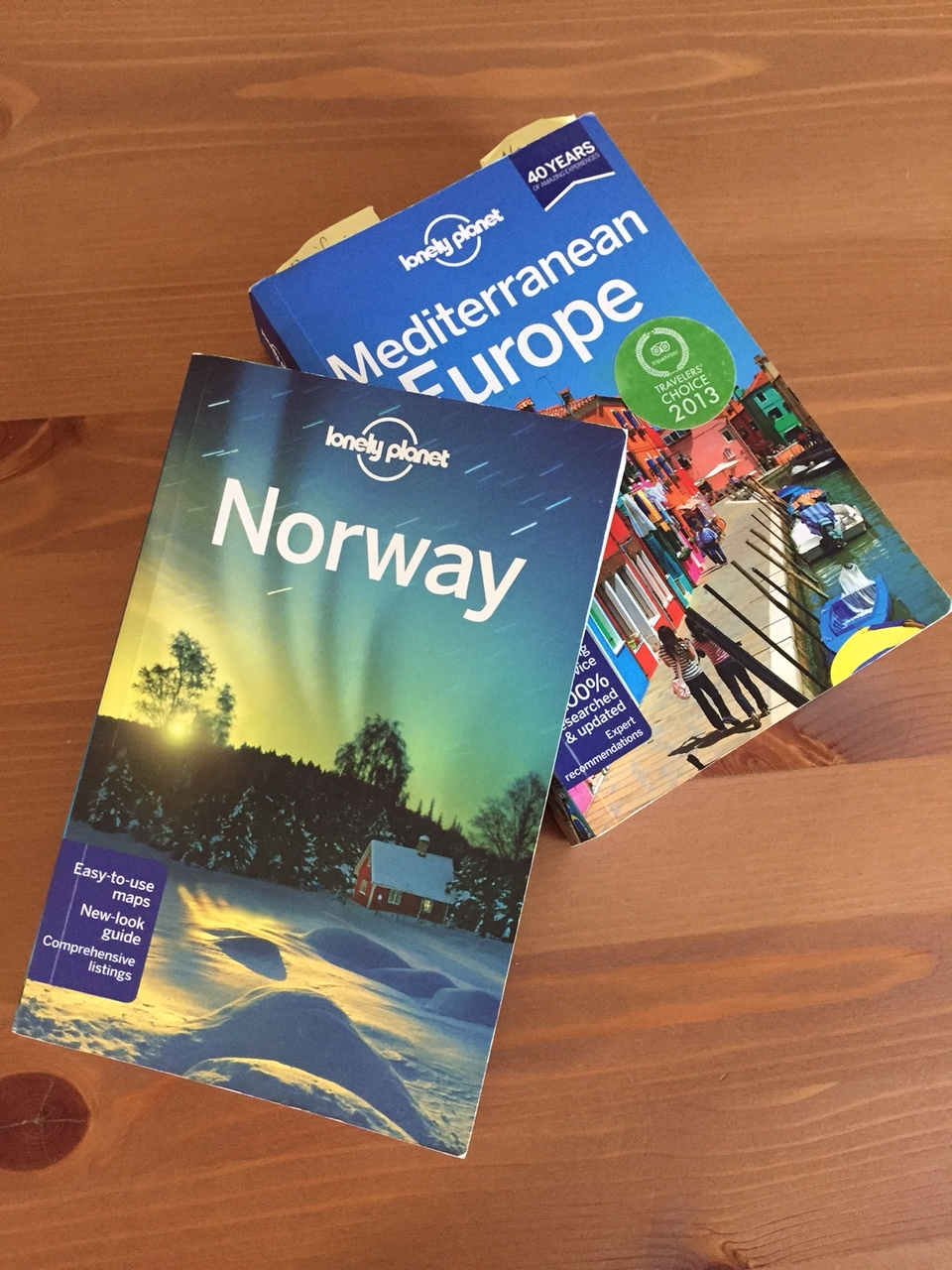 personal-travel-planner-lonely-planet.JPG
