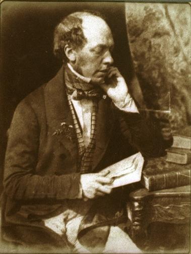 John Murray III