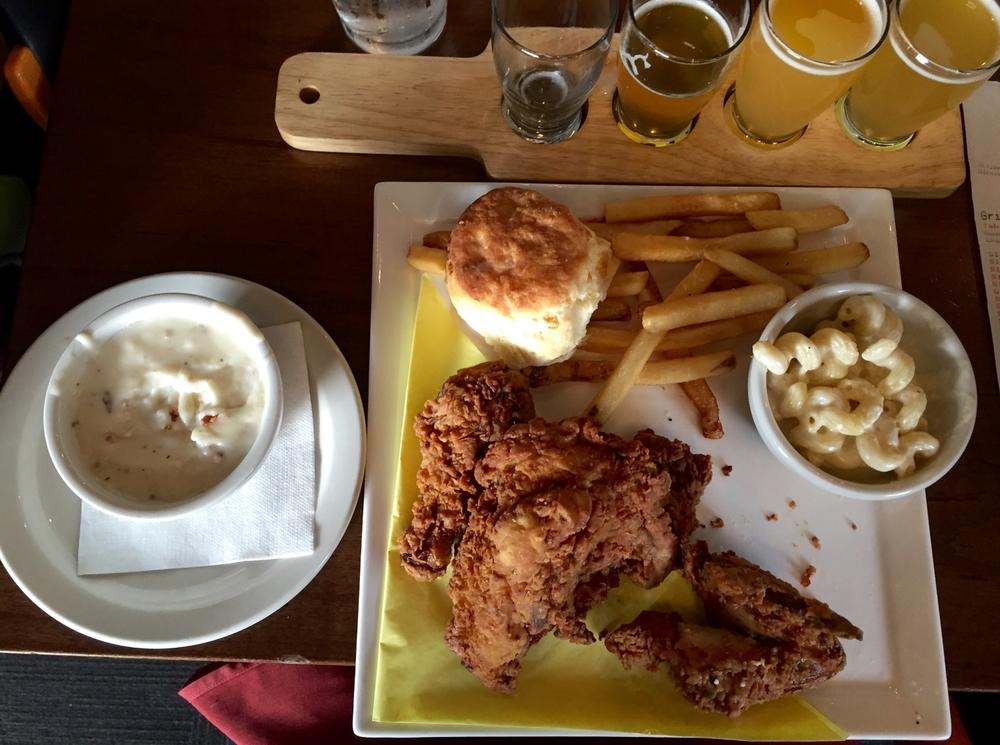 where to eat in colorado springs colorado