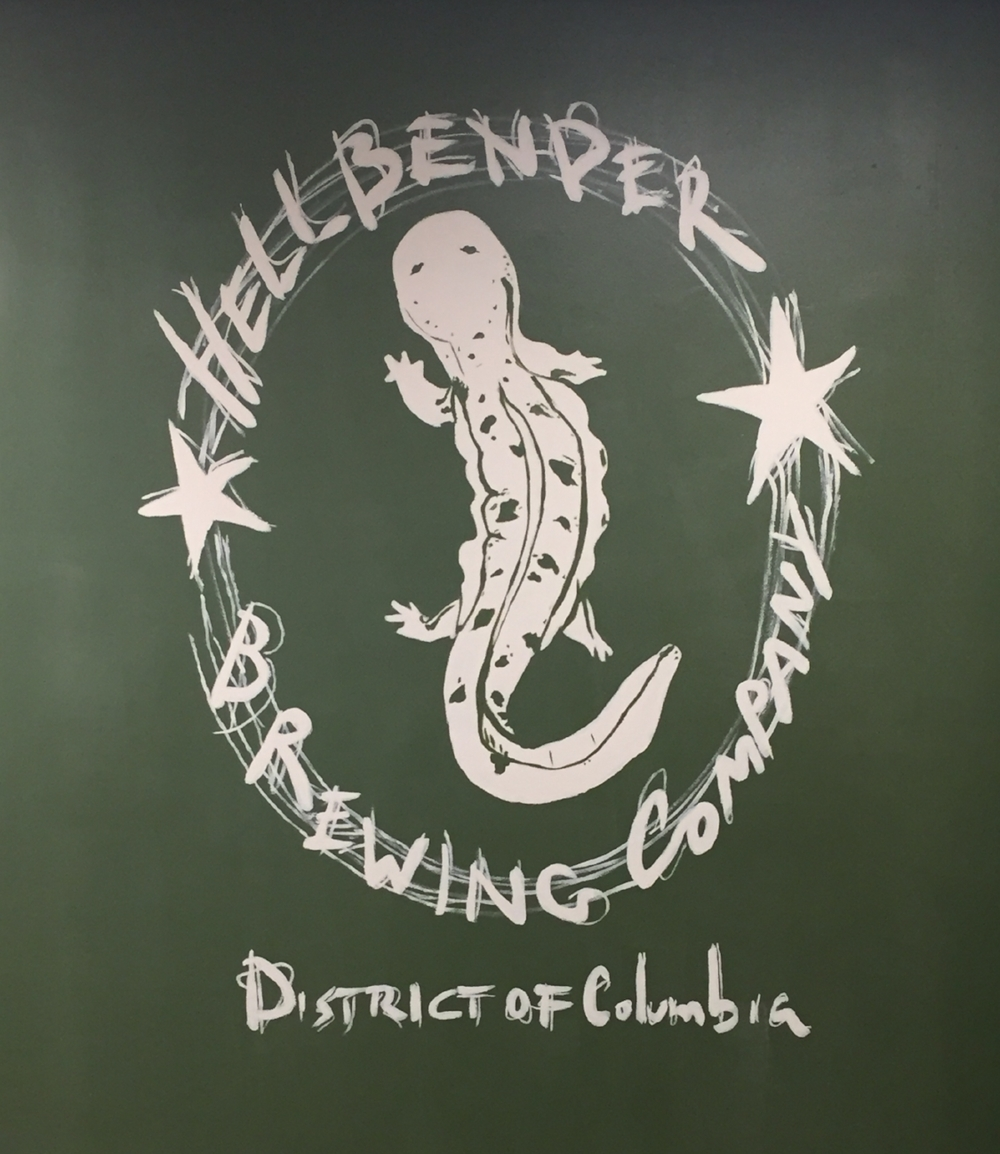 hellbender-brewing-company