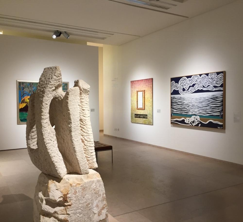sursock-museum-beirut-lebanon