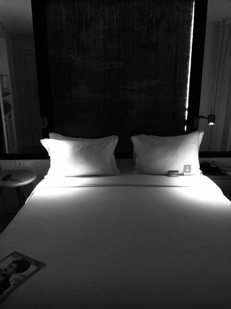 Room Mate Kerem, Istanbul