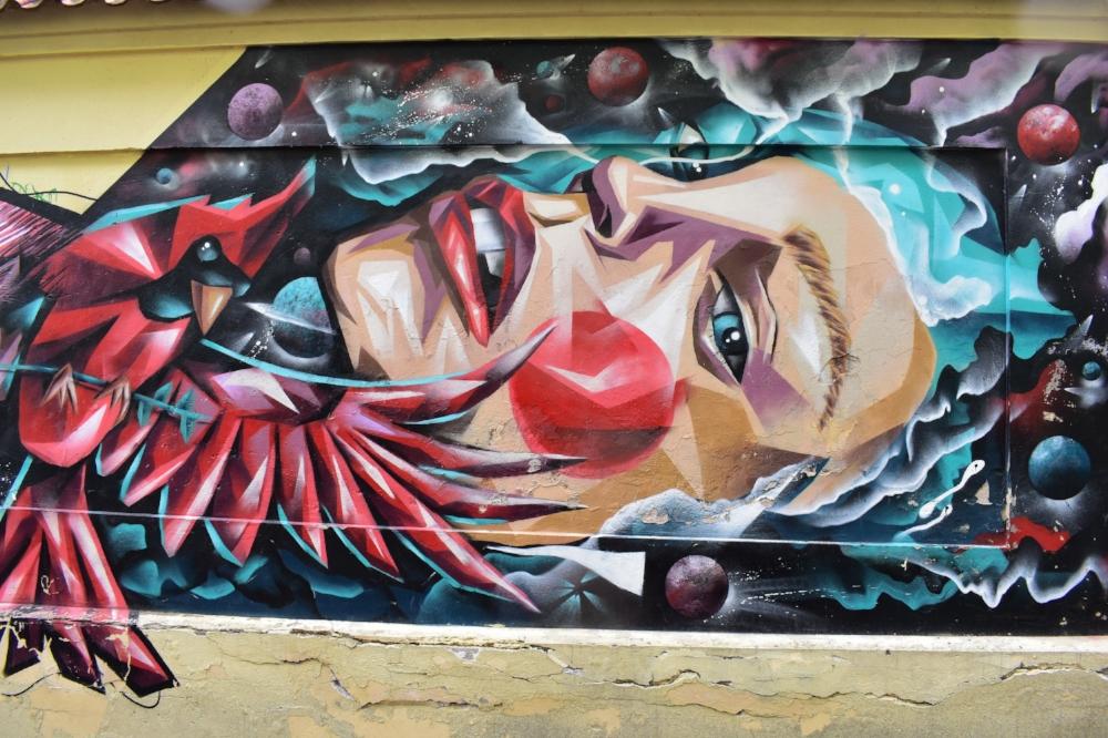 vilnius-lithuania-street-art