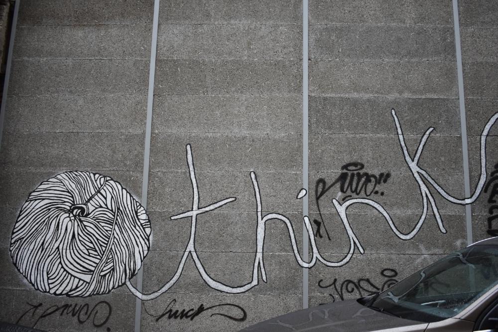street-art-vilnius-lithuania