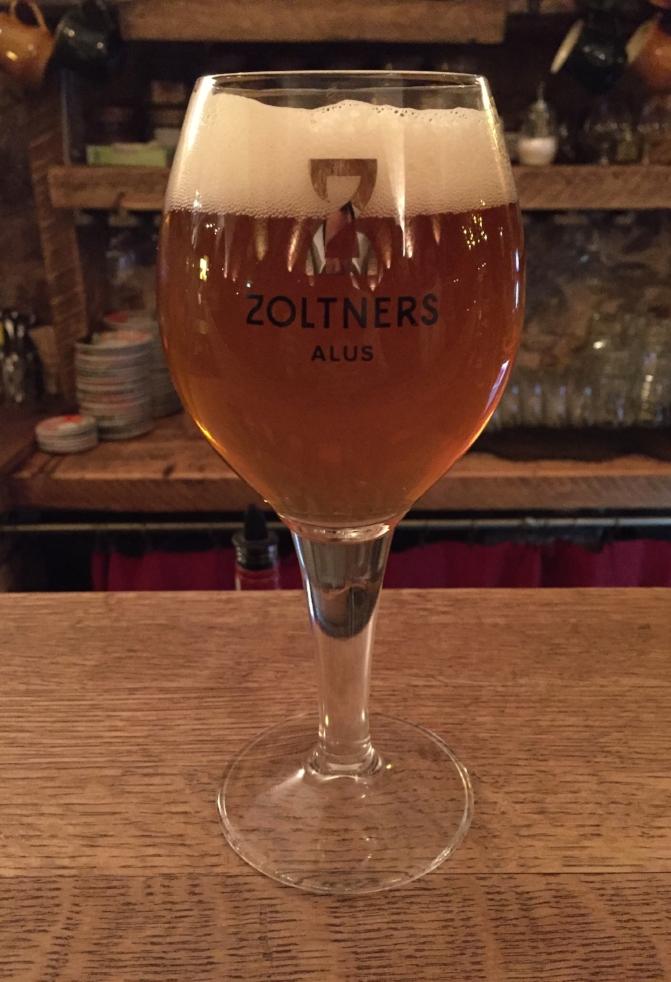 Latvian-beer-Riga-Latvia
