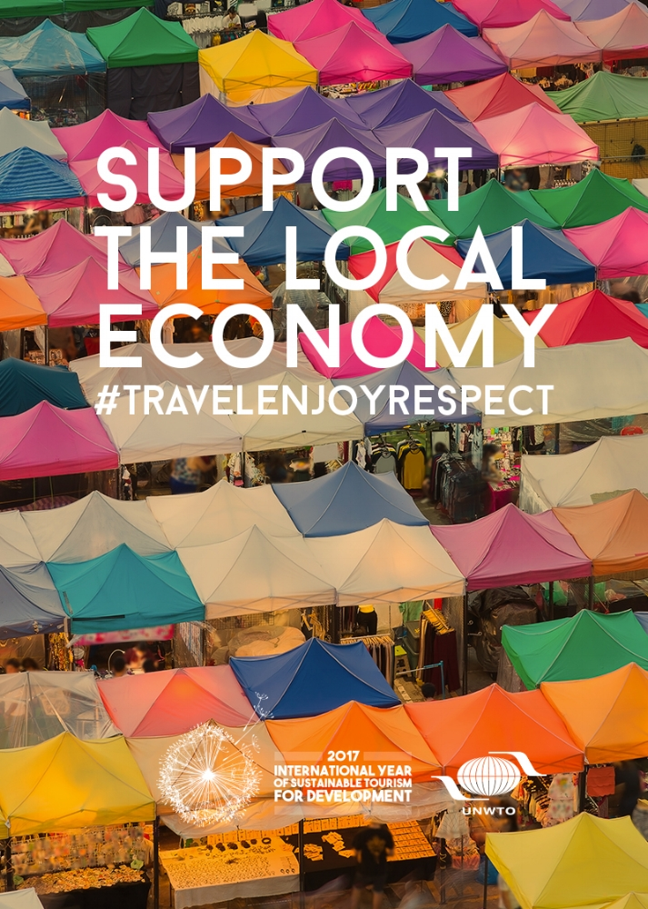support-the-local-economy