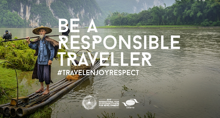 be-a-responsible-traveller