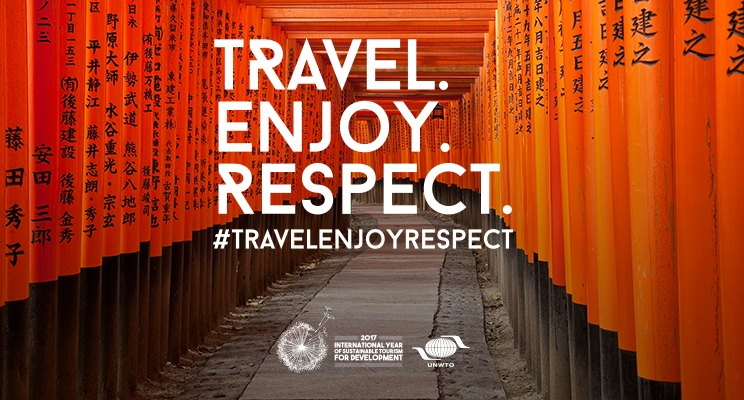 Travel-Enjoy-Respect