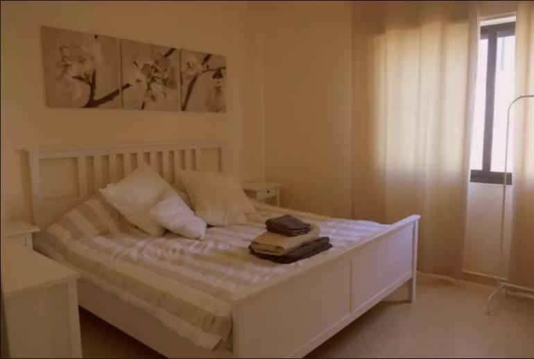 airbnb-amman-jordan