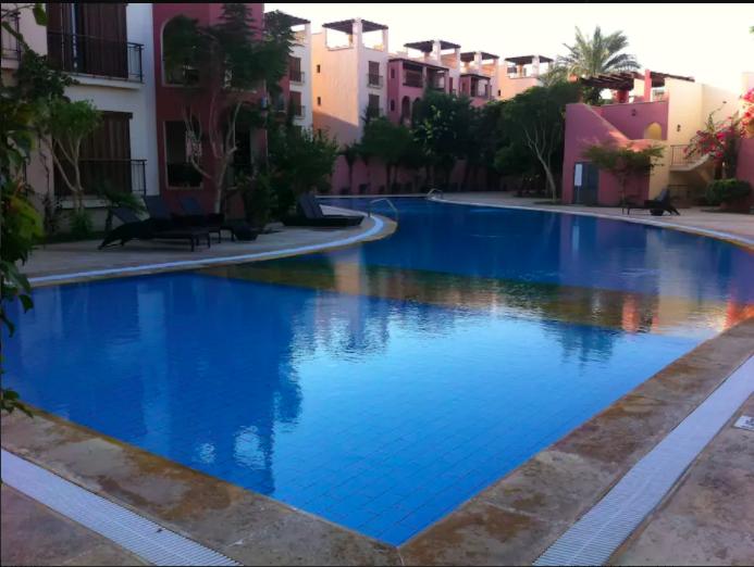 airbnb-aqaba-jordan
