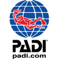 padi.ai-converted