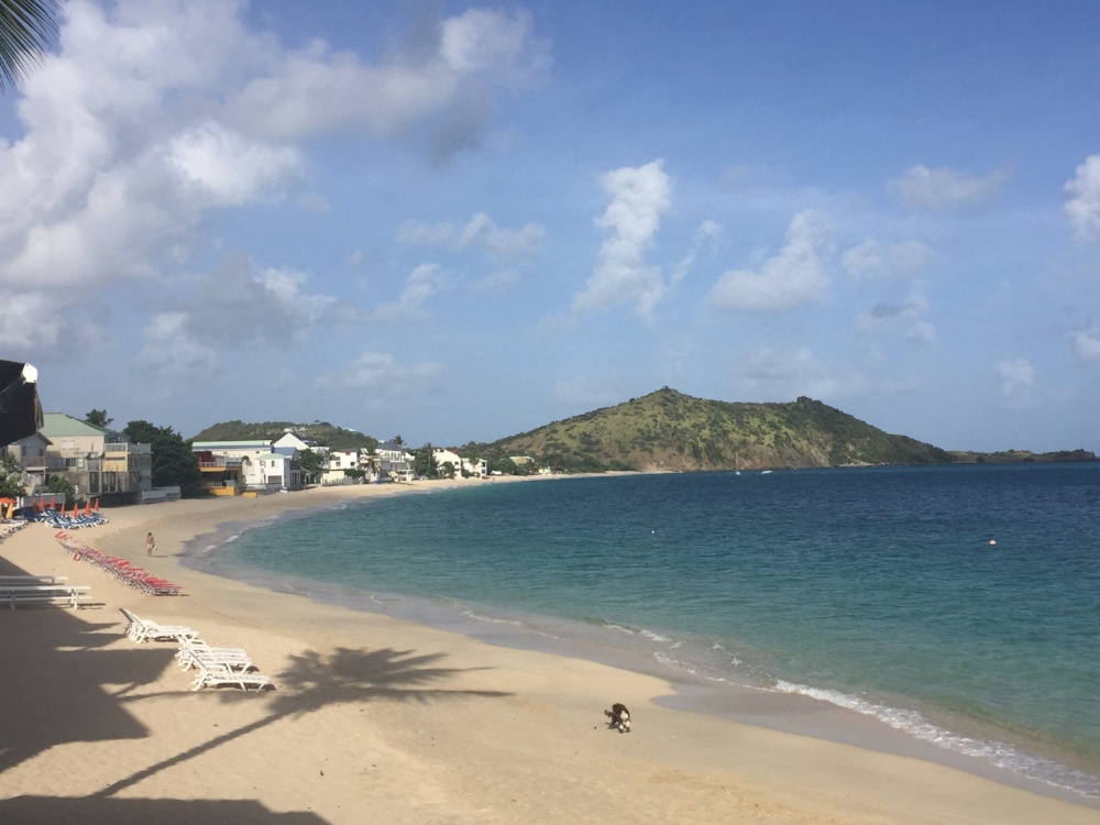 How To Have A Fantastic Trip To Saint Martin -