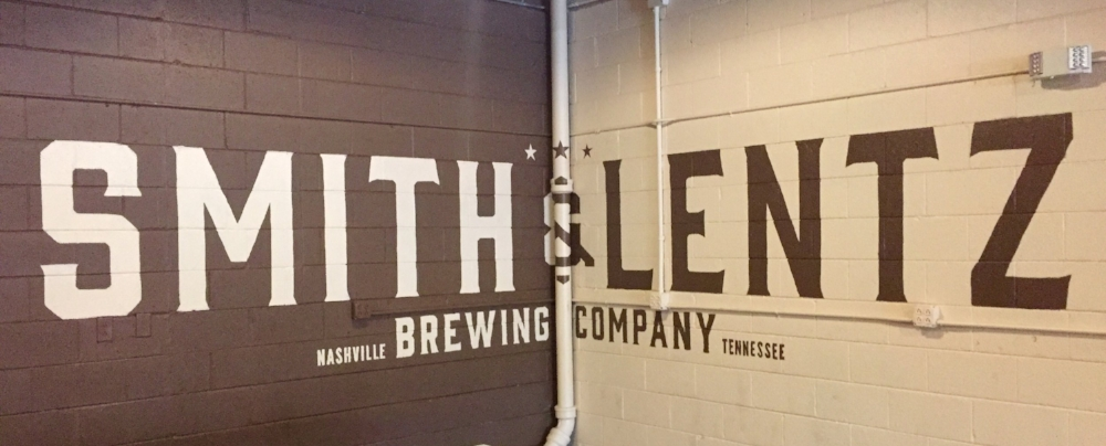 smith-and-lentz-craft-beer-nashville