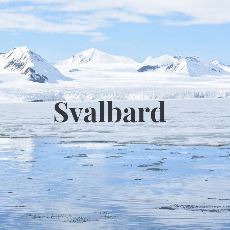 Svalbard - new.png