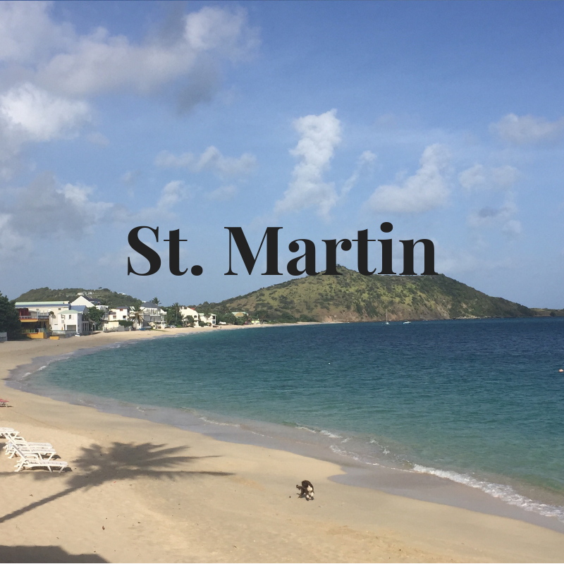 Saint Martin - new.png