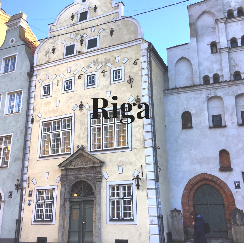 Riga - new.png
