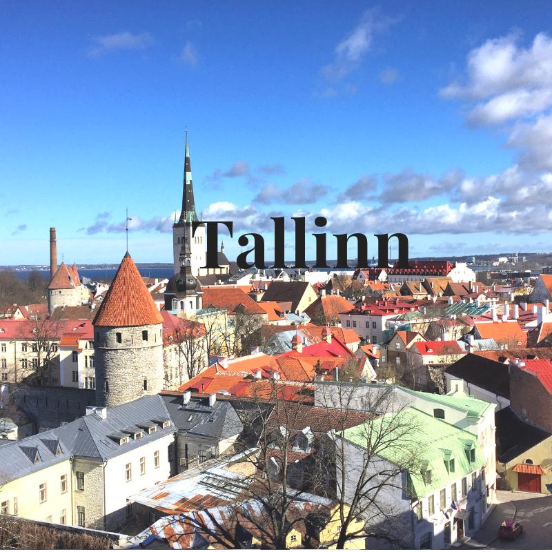Tallinn - new.png
