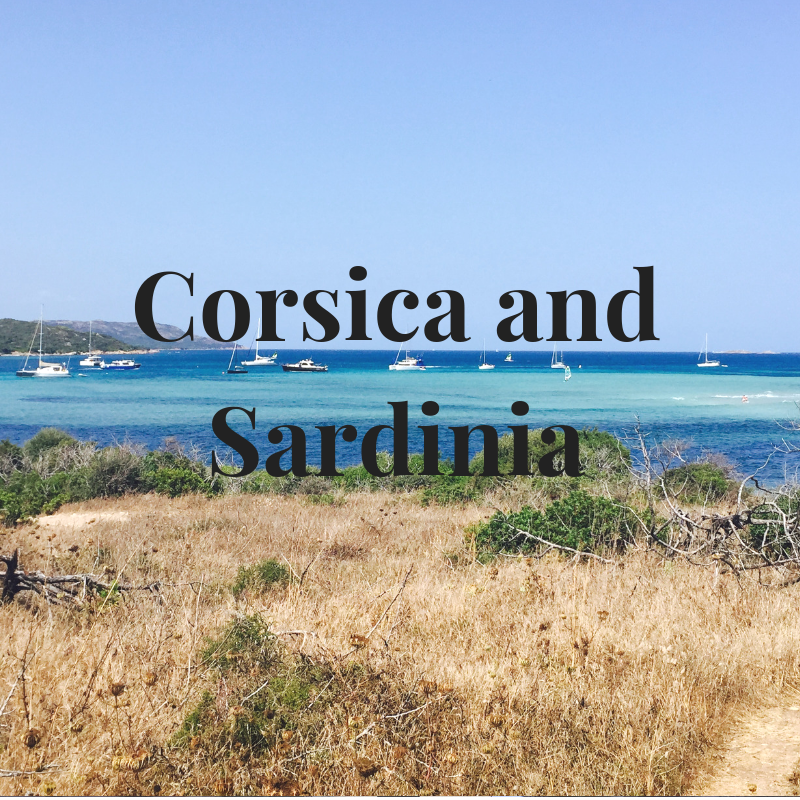 Corsica and Sardinia - new.png