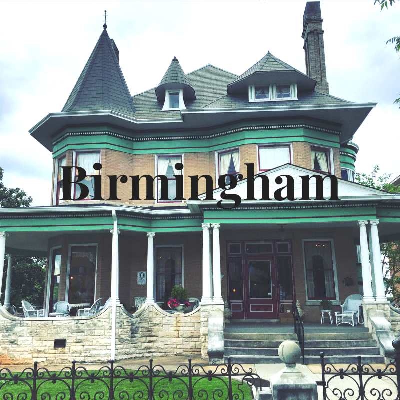 Birmingham - new.png