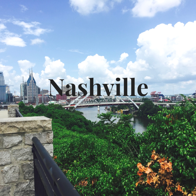 Nashville - new.png