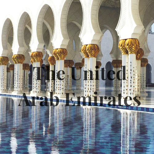 The UAE - new.png