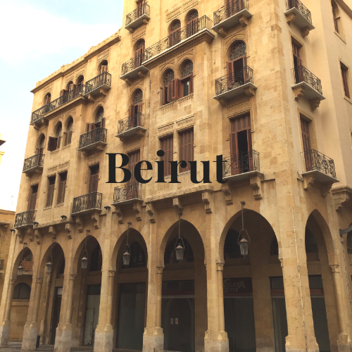 Beirut - new.png