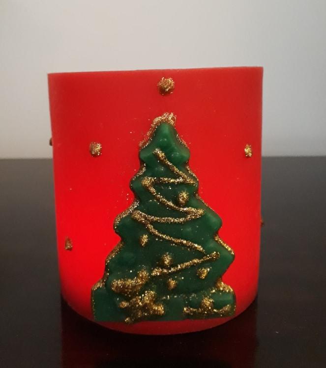 christmas-in-jordan