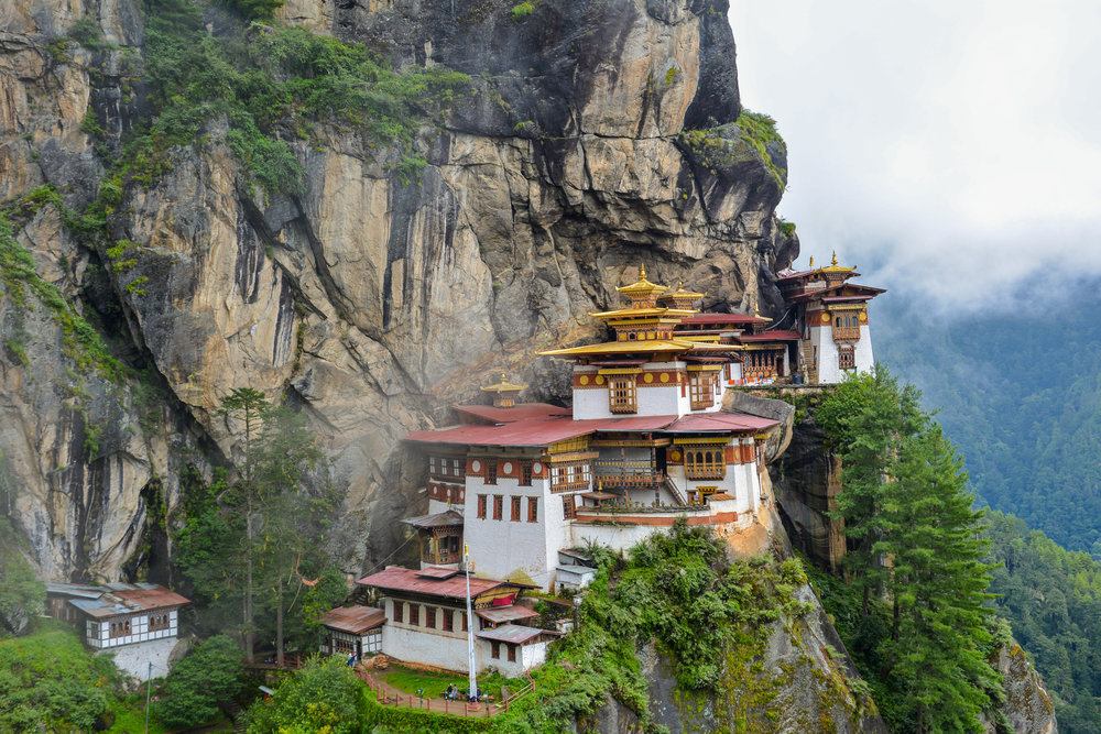 visit-bhutan