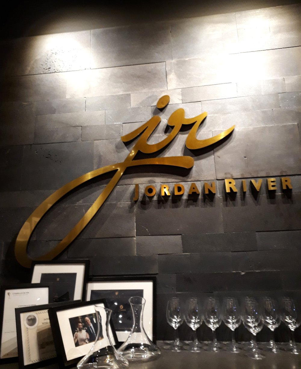 JR-The-wine-experience-the-boulevard
