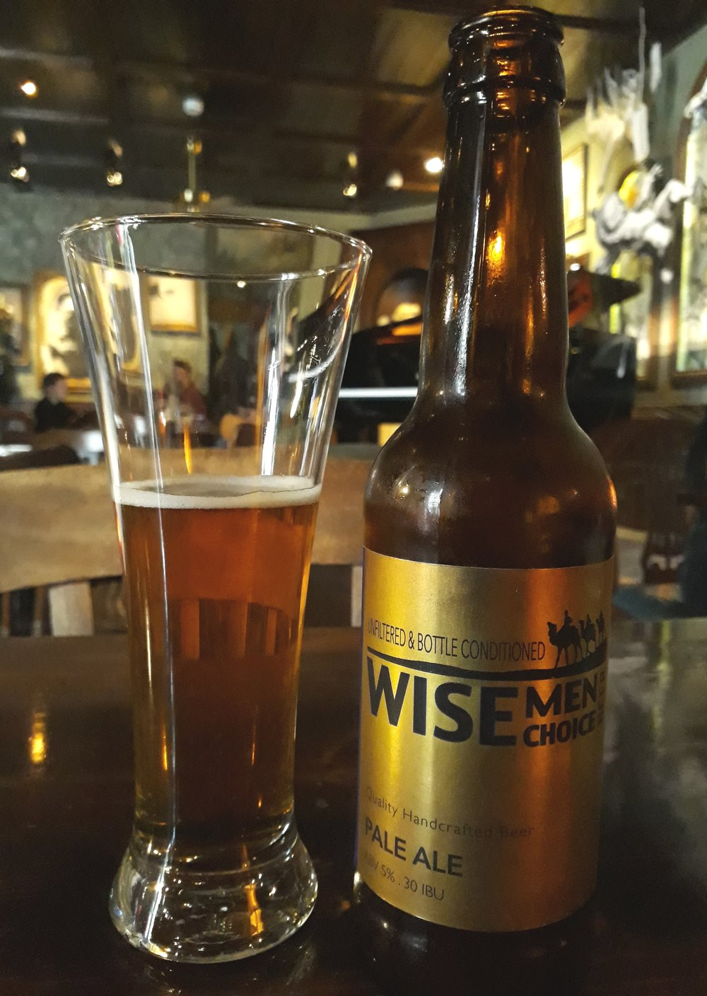 wise-men-choice-beer-palestine