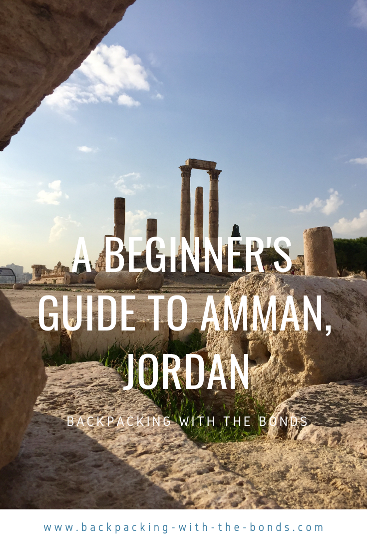 Guide to Amman.png