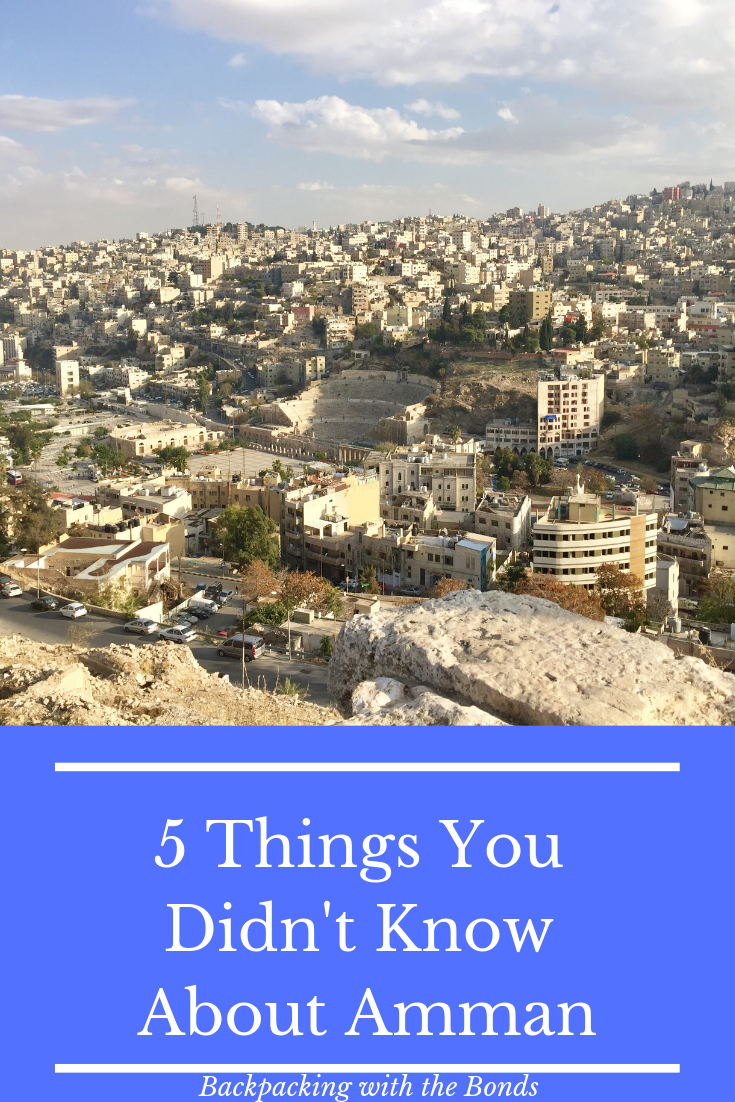 5 Things You Didn't Know About Amman.png