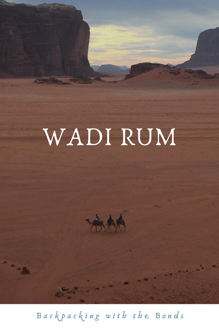 wadi-rum-jordan-camels