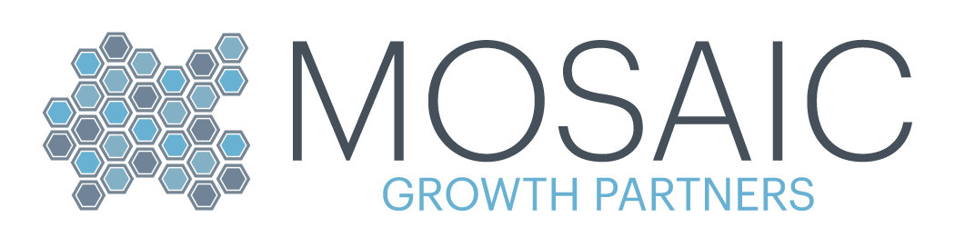 Mosaic Growth Partners