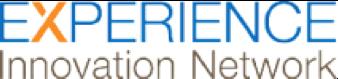 EIN logo.png