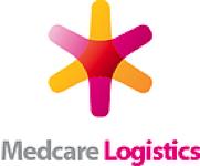 Medcare Logistics logo.png