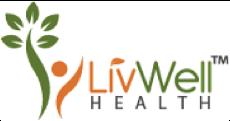 LivWell Health logo.png