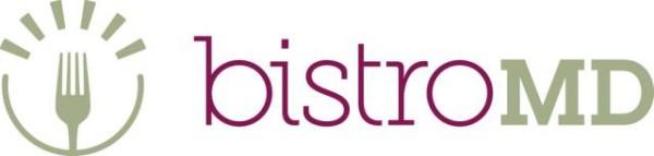 bistromd logo.jpg