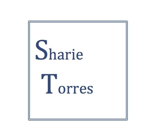 Sharie Torrees.jpg